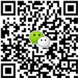 593de5f698f49.png